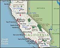 drug rehab California