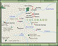 Colorado Drug Rehab