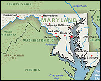 drug rehab in maryland