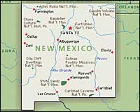 Drug Rehab New Mexico, New Mexico Drug Rehab, Drug rehabilitation New ...